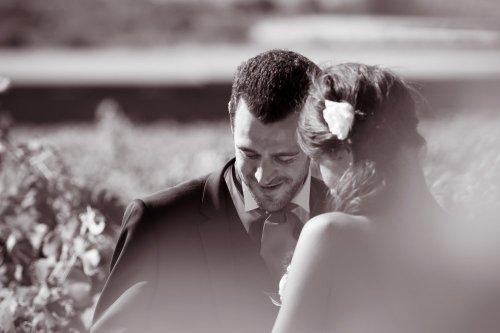 Photographe mariage - Peyrard Patrick - photo 21
