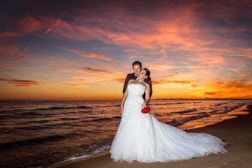 Photographe mariage - Peyrard Patrick - photo 11