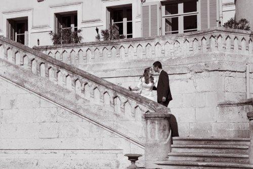 Photographe mariage - Peyrard Patrick - photo 24