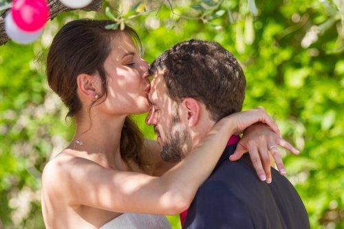 Photographe mariage - Peyrard Patrick - photo 20