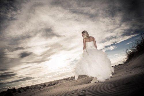 Photographe mariage - Peyrard Patrick - photo 1