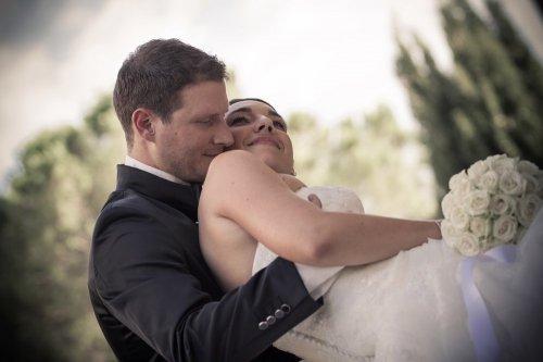 Photographe mariage - Peyrard Patrick - photo 9