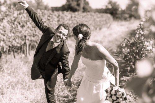 Photographe mariage - Peyrard Patrick - photo 22