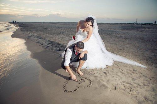 Photographe mariage - Peyrard Patrick - photo 25