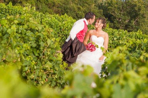 Photographe mariage - Peyrard Patrick - photo 4