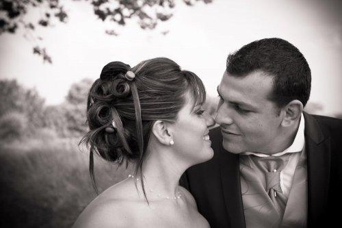 Photographe mariage - Peyrard Patrick - photo 5