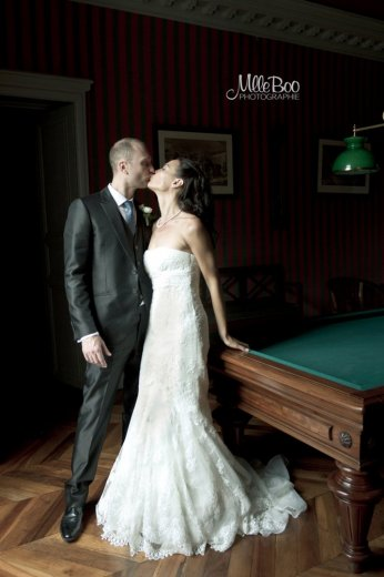 Photographe mariage - Sabine François ~ Mlle Boo - photo 14