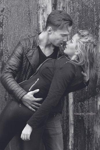 Photographe mariage - vincent cordier photo - photo 90