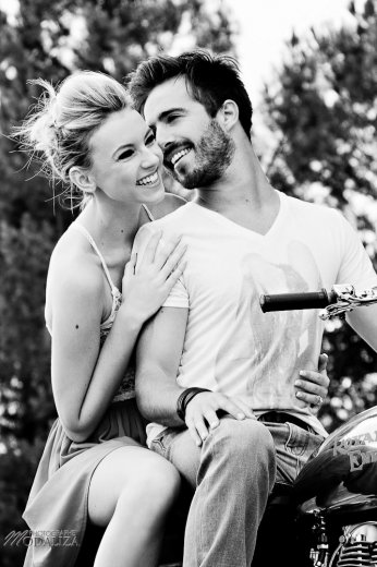Photographe mariage - Modaliza Photo - photo 6