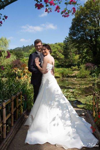 Photographe mariage - Xav' Photos - photo 18