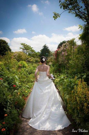 Photographe mariage - Xav' Photos - photo 45