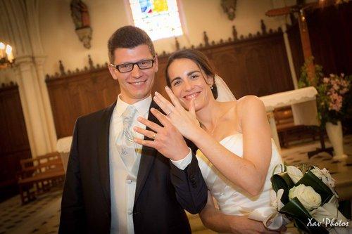 Photographe mariage - Xav' Photos - photo 63