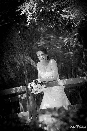 Photographe mariage - Xav' Photos - photo 30