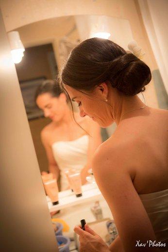 Photographe mariage - Xav' Photos - photo 49