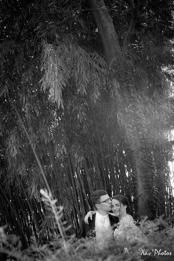Photographe mariage - Xav' Photos - photo 43