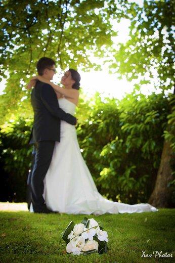 Photographe mariage - Xav' Photos - photo 56