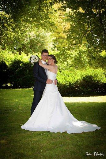 Photographe mariage - Xav' Photos - photo 52