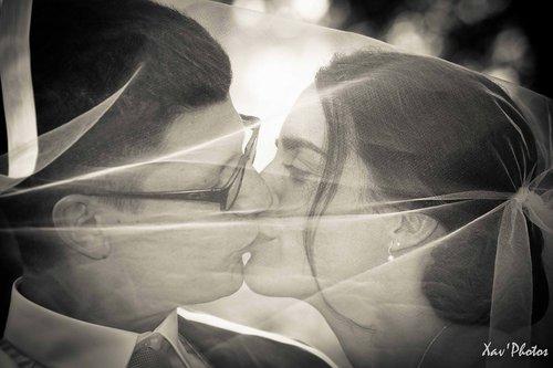 Photographe mariage - Xav' Photos - photo 44