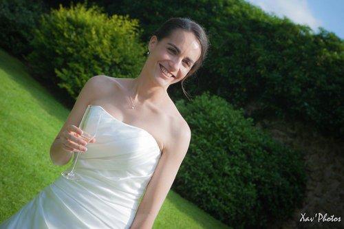 Photographe mariage - Xav' Photos - photo 73