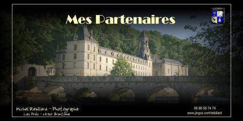 Photographe mariage - Michel Rebillard Photographe - photo 46