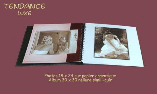 Photographe mariage - Michel Rebillard Photographe - photo 6