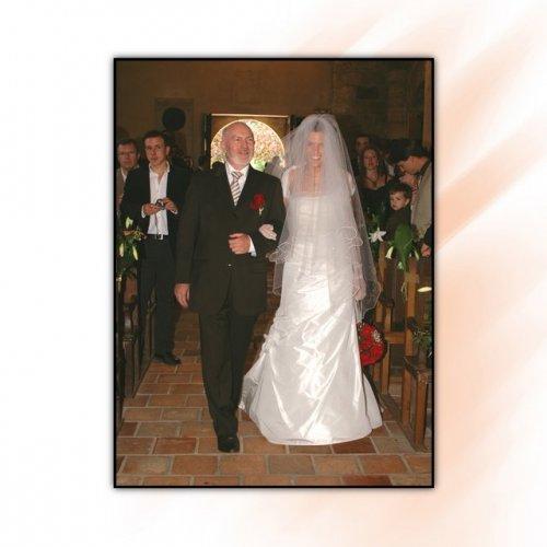 Photographe mariage - Michel Rebillard Photographe - photo 23