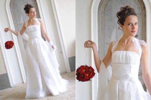 Photographe mariage - myriam le belleguy - photo 3