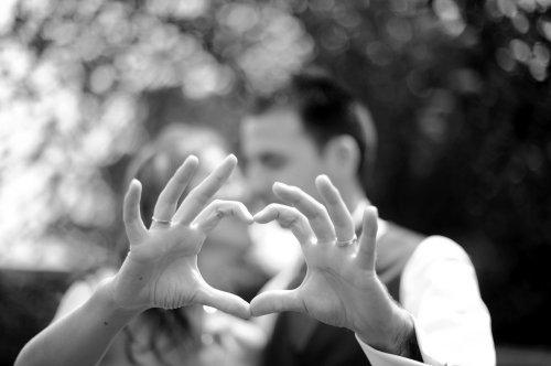 Photographe mariage - myriam le belleguy - photo 15