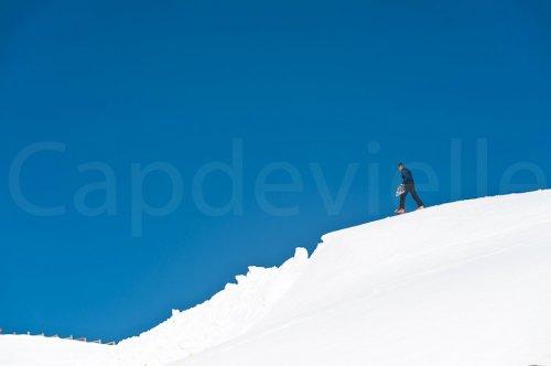 Photographe - CAPDEVIELLE PHOTOGRAPHE - photo 138