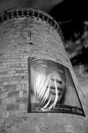 Photographe - CAPDEVIELLE PHOTOGRAPHE - photo 136
