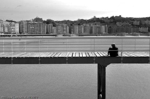 Photographe - CAPDEVIELLE PHOTOGRAPHE - photo 148