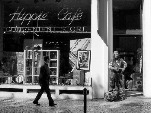 Photographe - CAPDEVIELLE PHOTOGRAPHE - photo 134