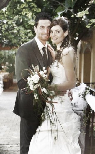 Photographe mariage - franck guerin - photo 20