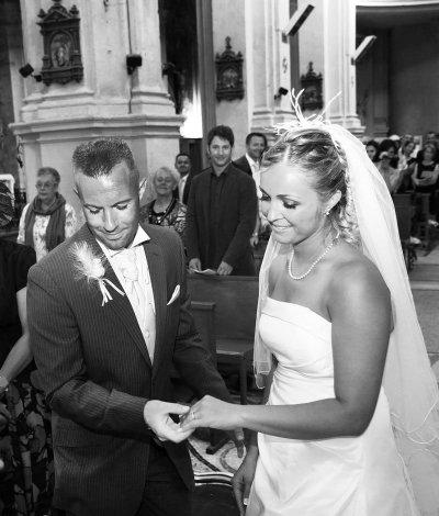 Photographe mariage - franck guerin - photo 18