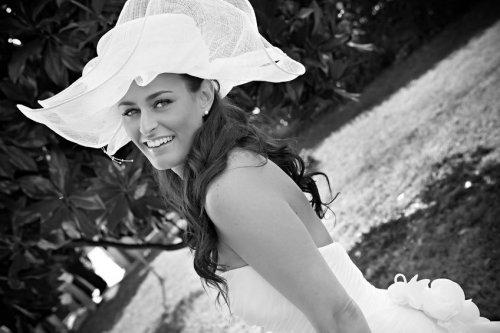 Photographe mariage - franck guerin - photo 10