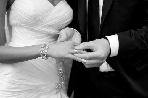 Photographe mariage - franck guerin - photo 9