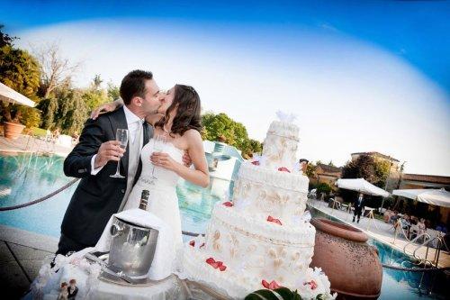Photographe mariage - franck guerin - photo 12