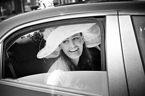 Photographe mariage - franck guerin - photo 16