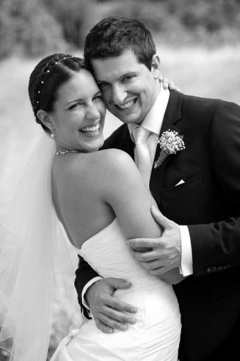 Photographe mariage - franck guerin - photo 8