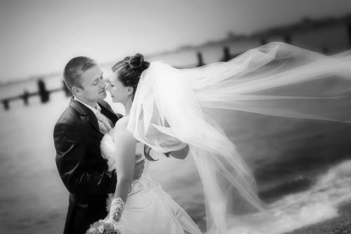 Photographe mariage - franck guerin - photo 13