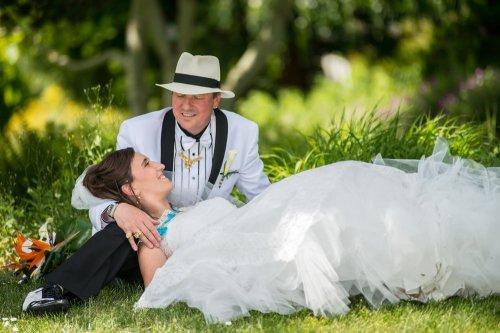 Photographe mariage - Masahiko Photo - photo 18