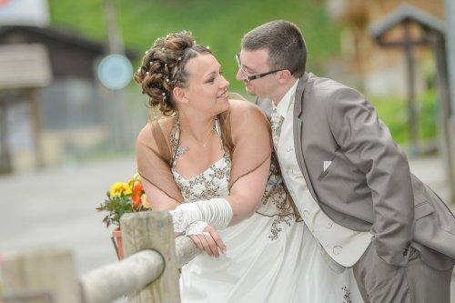 Photographe mariage - Masahiko Photo - photo 10