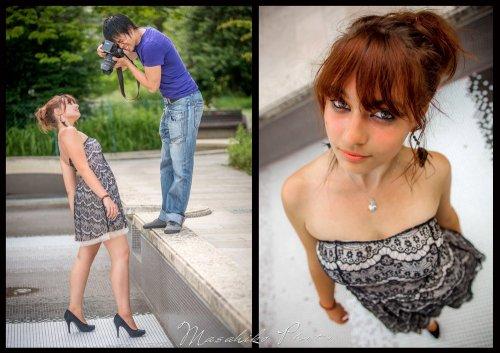 Photographe mariage - Masahiko Photo - photo 22