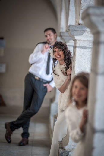 Photographe mariage - Masahiko Photo - photo 7