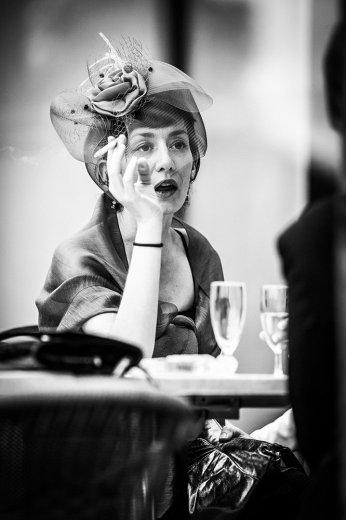 Photographe mariage - Alexandre Boudet - photo 10