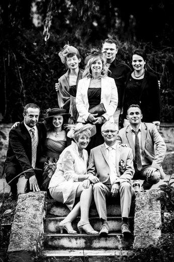 Photographe mariage - Alexandre Boudet - photo 9
