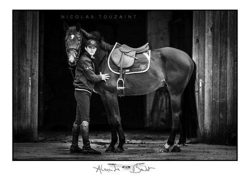 Photographe mariage - Alexandre Boudet - photo 7