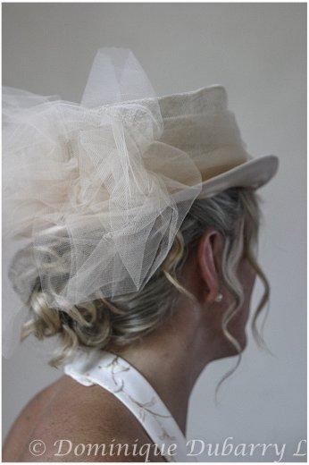 Photographe mariage - dominique dubarry loison - photo 15