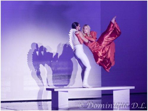 Photographe mariage - dominique dubarry loison - photo 32