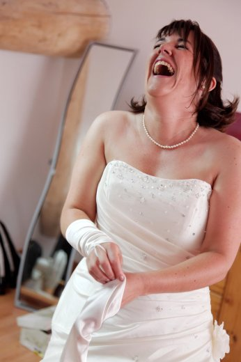 Photographe mariage - ASPHERIES.COM - photo 105